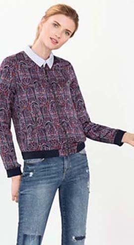 Esprit Down Jackets Fall Winter 2016 2017 For Women 54