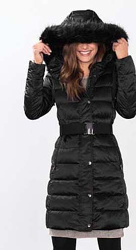 Esprit Down Jackets Fall Winter 2016 2017 For Women 56