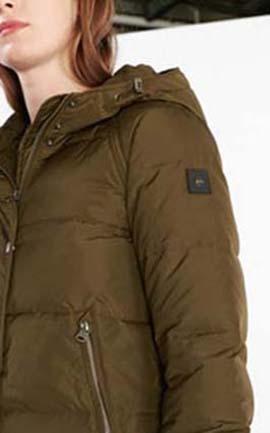 Esprit Down Jackets Fall Winter 2016 2017 For Women 58