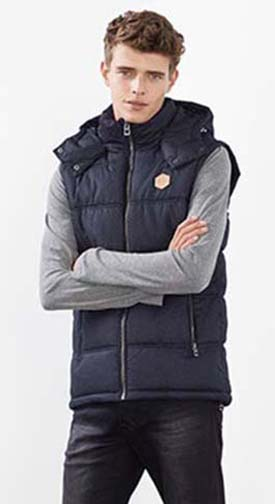 Esprit Jackets Fall Winter 2016 2017 For Men 30
