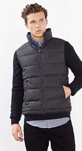 Esprit Jackets Fall Winter 2016 2017 For Men 43