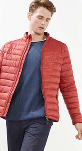 Esprit Jackets Fall Winter 2016 2017 For Men 5