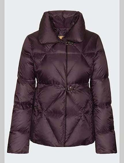 Fay Down Jackets Fall Winter 2016 2017 For Women 9