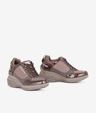 Fornarina Shoes Fall Winter 2016 2017 For Women 10
