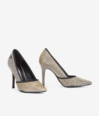 Fornarina Shoes Fall Winter 2016 2017 For Women 13
