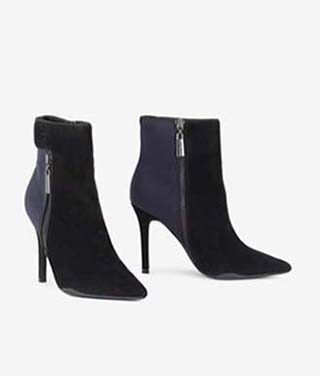 Fornarina Shoes Fall Winter 2016 2017 For Women 16
