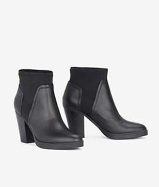Fornarina Shoes Fall Winter 2016 2017 For Women 17