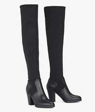 Fornarina Shoes Fall Winter 2016 2017 For Women 18