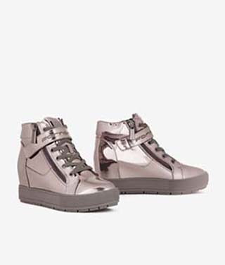 Fornarina Shoes Fall Winter 2016 2017 For Women 24