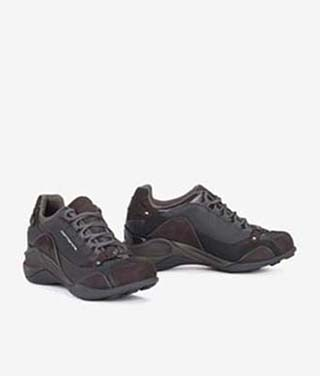 Fornarina Shoes Fall Winter 2016 2017 For Women 29