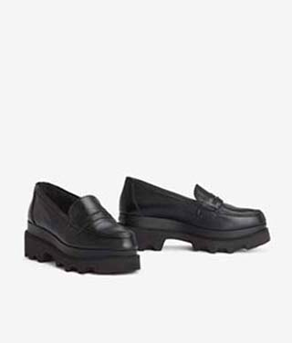 Fornarina Shoes Fall Winter 2016 2017 For Women 33