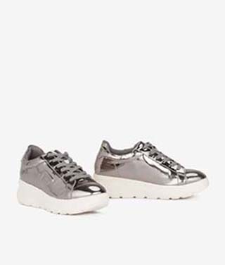 Fornarina Shoes Fall Winter 2016 2017 For Women 38