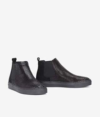 Fornarina Shoes Fall Winter 2016 2017 For Women 4