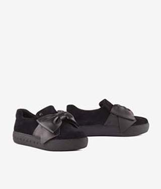 Fornarina Shoes Fall Winter 2016 2017 For Women 41