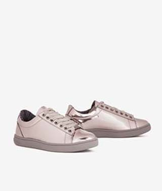 Fornarina Shoes Fall Winter 2016 2017 For Women 8