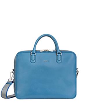 Furla Bags Fall Winter 2016 2017 Handbags For Men 10