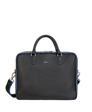 Furla Bags Fall Winter 2016 2017 Handbags For Men 11