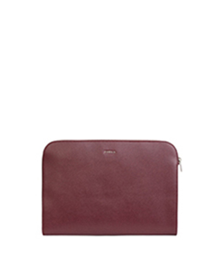 Furla Bags Fall Winter 2016 2017 Handbags For Men 12