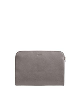 Furla Bags Fall Winter 2016 2017 Handbags For Men 13