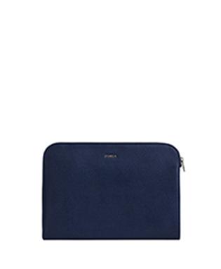Furla Bags Fall Winter 2016 2017 Handbags For Men 14