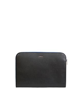 Furla Bags Fall Winter 2016 2017 Handbags For Men 15