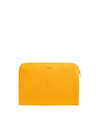 Furla Bags Fall Winter 2016 2017 Handbags For Men 16