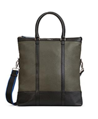 Furla Bags Fall Winter 2016 2017 Handbags For Men 17