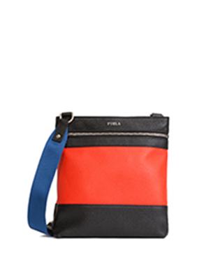 Furla Bags Fall Winter 2016 2017 Handbags For Men 18