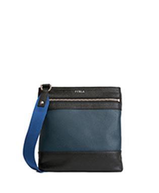 Furla Bags Fall Winter 2016 2017 Handbags For Men 19