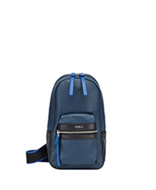 Furla Bags Fall Winter 2016 2017 Handbags For Men 2