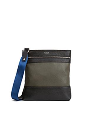 Furla Bags Fall Winter 2016 2017 Handbags For Men 20
