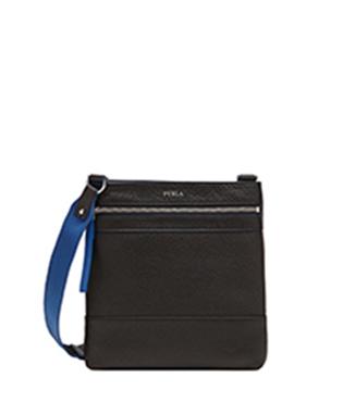 Furla Bags Fall Winter 2016 2017 Handbags For Men 21