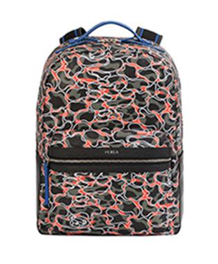 Furla Bags Fall Winter 2016 2017 Handbags For Men 25