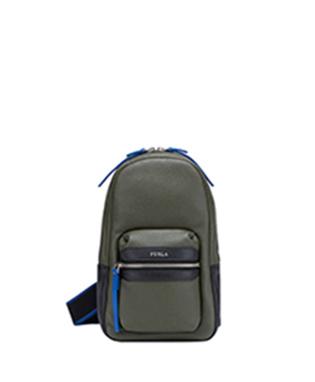 Furla Bags Fall Winter 2016 2017 Handbags For Men 26