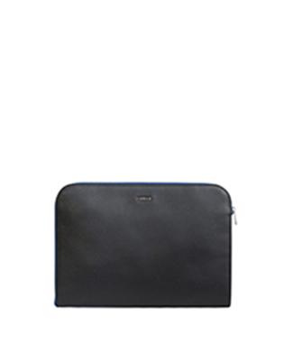Furla Bags Fall Winter 2016 2017 Handbags For Men 28