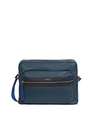 Furla Bags Fall Winter 2016 2017 Handbags For Men 29