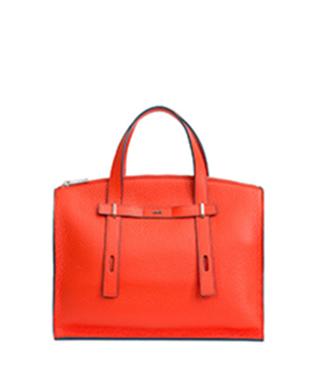Furla Bags Fall Winter 2016 2017 Handbags For Men 3