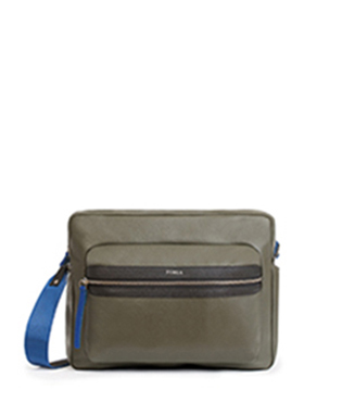 Furla Bags Fall Winter 2016 2017 Handbags For Men 30
