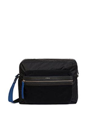 Furla Bags Fall Winter 2016 2017 Handbags For Men 31