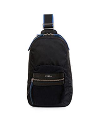 Furla Bags Fall Winter 2016 2017 Handbags For Men 33