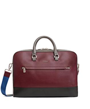 Furla Bags Fall Winter 2016 2017 Handbags For Men 34