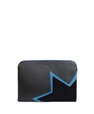 Furla Bags Fall Winter 2016 2017 Handbags For Men 37