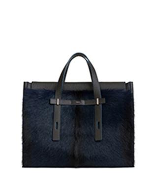 Furla Bags Fall Winter 2016 2017 Handbags For Men 38