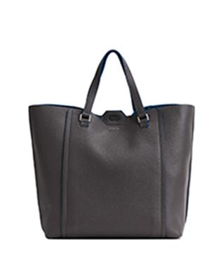 Furla Bags Fall Winter 2016 2017 Handbags For Men 39