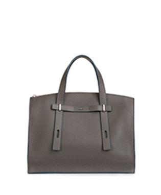 Furla Bags Fall Winter 2016 2017 Handbags For Men 4
