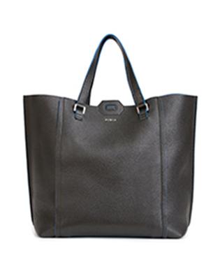 Furla Bags Fall Winter 2016 2017 Handbags For Men 40