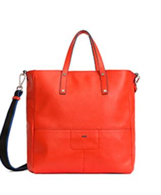 Furla Bags Fall Winter 2016 2017 Handbags For Men 41