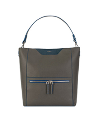 Furla Bags Fall Winter 2016 2017 Handbags For Men 42