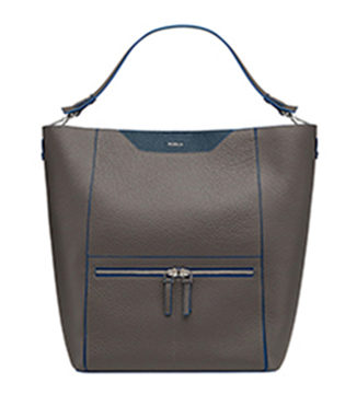 Furla Bags Fall Winter 2016 2017 Handbags For Men 43