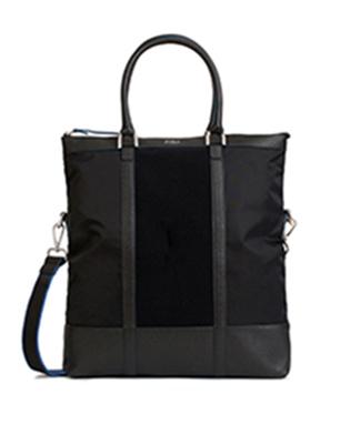 Furla Bags Fall Winter 2016 2017 Handbags For Men 44